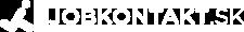 Jobkontakt logo