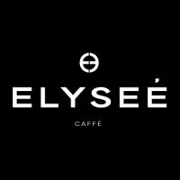 Partner logo - ELYSEÉ CAFFÉ