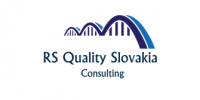 Partner logo - RS Quality Slovakia Consulting
