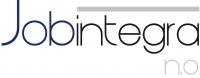 Partner logo - Jobintegra, n.o.