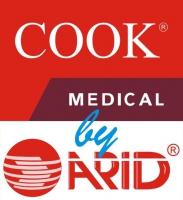 Partner logo - ARID obchodná spoločnosť, s.r.o.