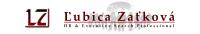 Partner logo - Ing. Ľubica Zaťková HR & Executive Search Professional