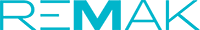 Partner logo - REMAK a.s.