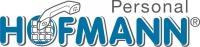 Partner logo - I.K. Hofmann s.r.o.