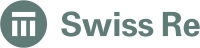 Partner logo - Swiss Re Management AG, organizacna zlozka
