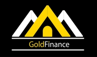 Partner logo - Goldfinance1 s.r.o.