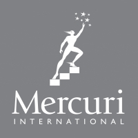 Partner logo - Mercuri International s.r.o.