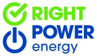 Partner logo - RIGHT POWER ENERGY, s.r.o.