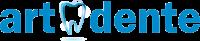 Partner logo - Artdente s.r.o.