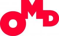 Partner logo - OMD Slovakia, s.r.o.