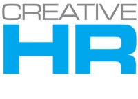 Partner logo - CREATIVE HR, s.r.o.