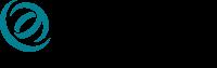 Partner logo - Arriva Service s.r.o.