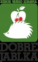 Partner logo - Boni Fructi, spol. s r.o.