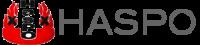 Partner logo - Haspo - BOZP a PZS