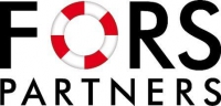 Partner logo - FORS Partners