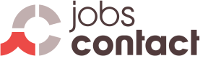 Partner logo - Jobs Contact Consulting, s.r.o.