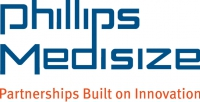 Partner logo - Medisize CZ, s.r.o.