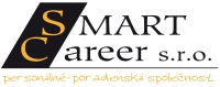Partner logo - SMART Career, s.r.o.