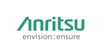 Partner logo - Anritsu Solutions SK, s.r.o.