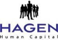 Partner logo - Hagen Human Capital