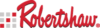 Partner logo - Robertshaw, a.s.