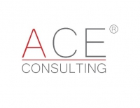 Partner logo - ACE Consulting, s.r.o.