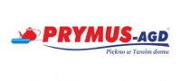 Partner logo - PRYMUS-AGD