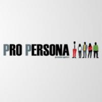 Partner logo - PRO PERSONA s.r.o.