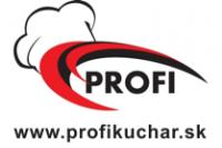 Partner logo - Profikuchár.sk
