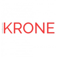 Partner logo - Krone Consulting s.r.o.