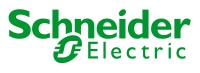Partner logo - Schneider Electric, a.s.