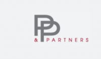 Partner logo - PP&Partners