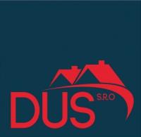 Partner logo - DUS s.r.o.