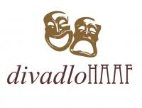Partner logo - MY HAAF s.r.o.