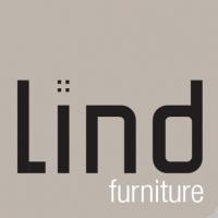 Partner logo - LIND MOBLER SLOVAKIA s.r.o