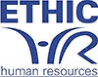 Partner logo - ETHIC HR, s.r.o.