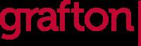 Partner logo - Grafton Slovakia, s.r.o.
