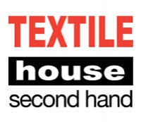 Partner logo - Textile House