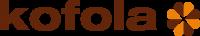 Partner logo - Kofola, a.s.
