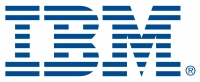 Partner logo - IBM