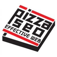 Partner logo - Pizza SEO, s.r.o.
