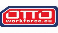 Partner logo - OTTO Slovensko s.r.o.
