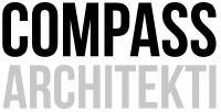 Partner logo - Compass, s.r.o.