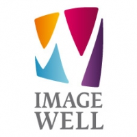 Partner logo - Imagewell sro