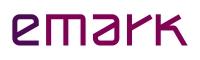 Partner logo - EMARK