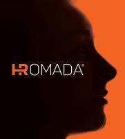 Partner logo - H.R.omada spol. s r.o.