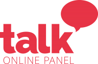Partner logo - Talk Online Panel GmbH