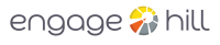 Partner logo - Engage Hill s.r.o.