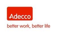 Partner logo - ADECCO Slovakia, s. r. o.