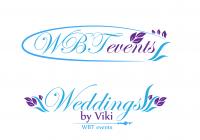 Partner logo - WBT Events s.r.o.